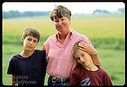 04: MISCELLANY FARMER MOM