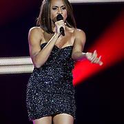 MON/Monte Carlo/20100512 - World Music Awards 2010, Deborah Cox