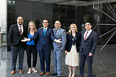 TC - Group Photos