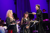 Gustavo Dudamel's annual Hollywood Bowl opera