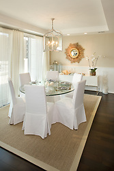 The Grand at Diamond Beach<br /> 9600 Atlantic Avenue <br /> Wildwood, NJ Dining Room