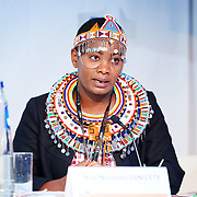 Investing in youth to end gender-based violence - S4
