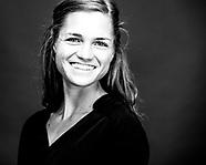 2018-08-24 Julie-Ann Staehli
