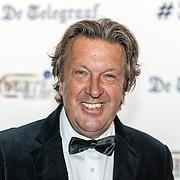 NLD/Hilversum/20190902 - Voetballer van het jaar gala 2019, ...........