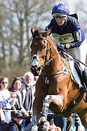 Badminton Horse Trials 050513