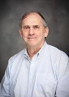 Tony Fiore 11-20-17