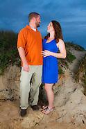 Rachel and James Picks