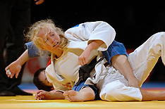 20050520 NED: Europees Kampioenschap Judo 2005, Rotterdam