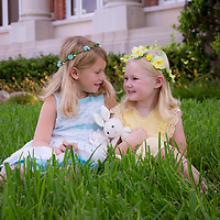 { Maddy & Lilly ~ Cuties }