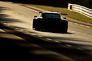 June 10-16, 2019: 24 hours of Le Mans. 88 DEMPSEY-PROTON RACING, PORSCHE 911 RSR, Satoshi HOSHINO, Giorgio RODA,  Matteo CAIROLI