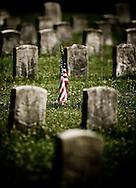 07-08-2008: Antietam National Battlefield