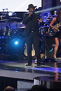 October 13, 2012- Bronx, NY: Recording Artists Anthony Hamilton performs at the Black Girls Rock! Awards presented by BET Networks and sponsored by Chevy held at the Paradise Theater on October 13, 2012 in the Bronx, New York. BLACK GIRLS ROCK! Inc. is 501(c)3 non-profit youth empowerment and mentoring organization founded by DJ Beverly Bond, established to promote the arts for young women of color, as well as to encourage dialogue and analysis of the ways women of color are portrayed in the media. (Terrence Jennings)