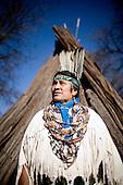 Winnemem Tribe
