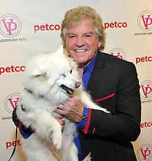 New York - Lisa Vanderpump Pets Launch Event - 08 Dec 2016