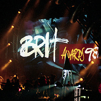 The BRIT Awards 1998