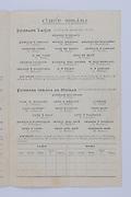 Interprovincial Railway Cup Football Cup Final, 16.03.1941, 03.16.1941, 16th March 1941,  Ulster 1-08, Munster 1-08,.Interprovincial Railway Cup Hurling Cup Final, 16.03.1941, 03.16.1941, 16th March 1941, Munster , Leinster , Leinster Hurling Team, J O'Connell, P Larkin, M Butler, P Blanchfield, R Hinks, W Burke, P Phelan, E Wade, H Gray, J Langton, P McSweeney, M McDonnell, J Mulcahy, J O'Brien, J Whelan, Munster Hurling Team, P Scanlon, L Murphy, S Maher, A Lotty, W Campbell, J Keane, J Power, T Ryan, C Buckley, P Flannagan, M Mackey, J Mullane, J Quirke, J Mackey, R Stokes, P Grace, J Kelly, P White, P O'Farrell, C Forde, J Lynch, J McCarthy, M Curley, J Ryan, P Creegan,