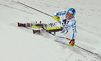 SkiWeltcup Schladming Nightrace
