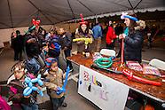 Hoboken Winter Carnival