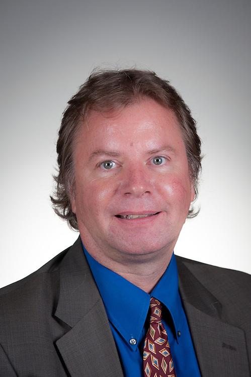 CCET Board Member Jay Zarnikau