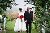 WEDDING   Delilah + Kasim