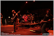 2011-11-19 Ictus