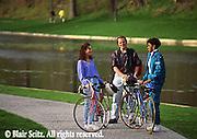 Bicycling, Pennsylvania, Outdoor recreation, Biking in PA Youth Bike in City Park, Harrisburg, PA