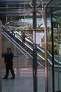 Berlino: Sony Center in Potsdam Paltz