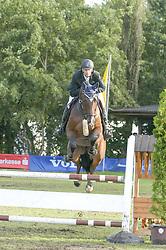 , Wingst Dobrock 19 - 22.08.2004, Acado 3 - Prekel, Ralf