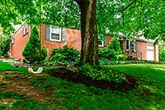 1481 College Avenue