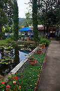 Ajijic, Lake Chapala, Jalisco, Mexico
