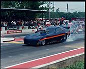 8522 SPN Funny Cars
