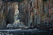 Bruny Island - The Monument