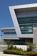 architect: Gruen Associates