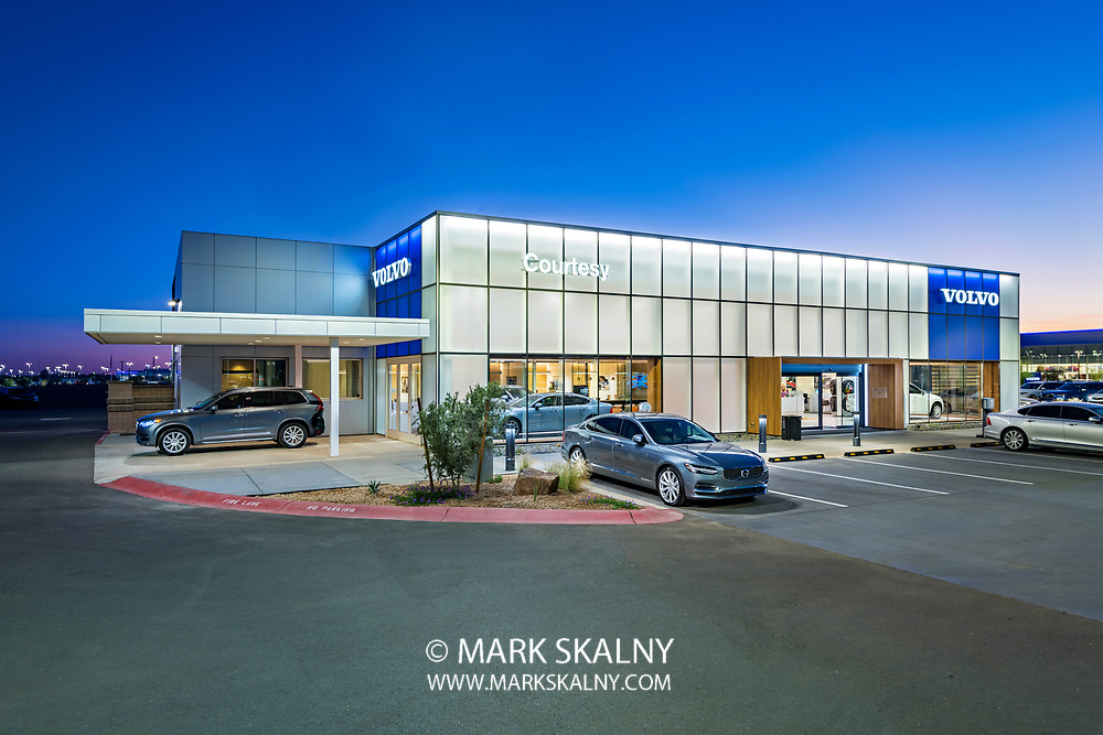 Corporate Photography by Mark Skalny <br /> 1-888-658-3686  <br /> www.markskalnyphotography.com<br /> Commercial Architectural Photography<br /> #AZPhotographer<br /> #CorporatePhotographerPhoenix<br /> #MSP1207<br /> <br /> #MSP1207
