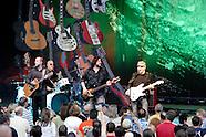 2011 - Steve Miller Band at the Fraze in Kettering