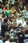 BASKETBALL_Michael Jordan_4