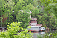 Carolina Properties