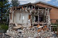 Sisma 2016 centro italia, dopo 6 mesi