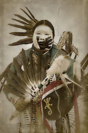 Intertribal Ceremonial, Gallup, New Mexico, dancers, Pow wow, Native American, Indian,