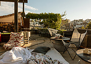Greece, Kyklades, Athens