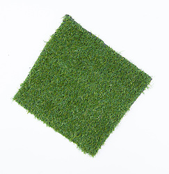 Blooma Marlow artificial grass