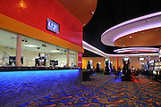 Fantastic Casino / Albrook (Panamá).