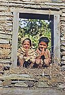 Southeast Asia_1969-1970