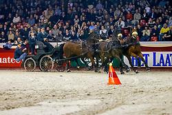 Duen Rainer<br /> CSI-W Mechelen 2003<br /> Photo © Dirk Caremans