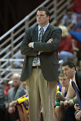 12 February 2005<br />