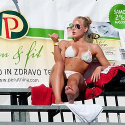 20110723: SLO, Beachvolley Tour - Beachmaster 2011, Ptuj
