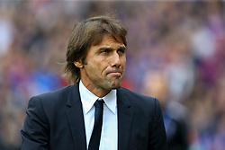 Chelsea manager Antonio Conte - Mandatory by-line: Jason Brown/JMP - 14/10/2017 - FOOTBALL - Selhurst Park - London, England - Crystal Palace v Chelsea - Premier League