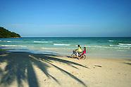 Phu Quoc Images