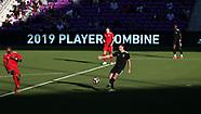 2019.01.05 MLS Player Combine