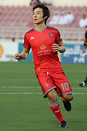 Emir Cup 02/05